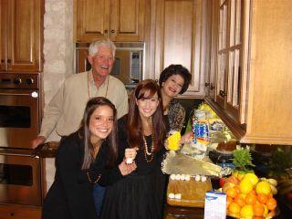 Thanksgiving2008 009